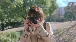 LLS-Camera-1