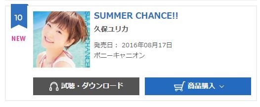 SC_Oricon