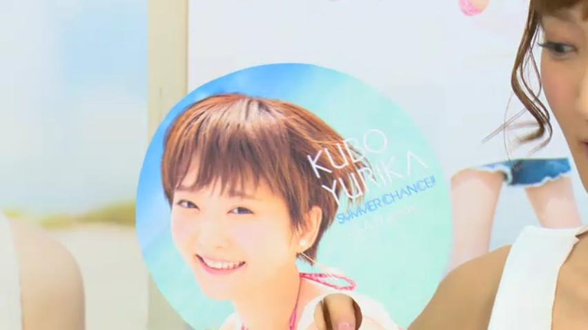 shikaco_niconama-6