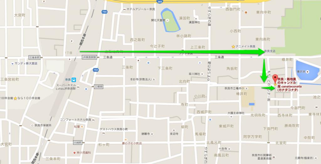 nara_map